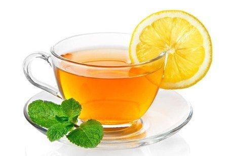 Il faut boire pourquoi leau avec le citron à pokhoudenii