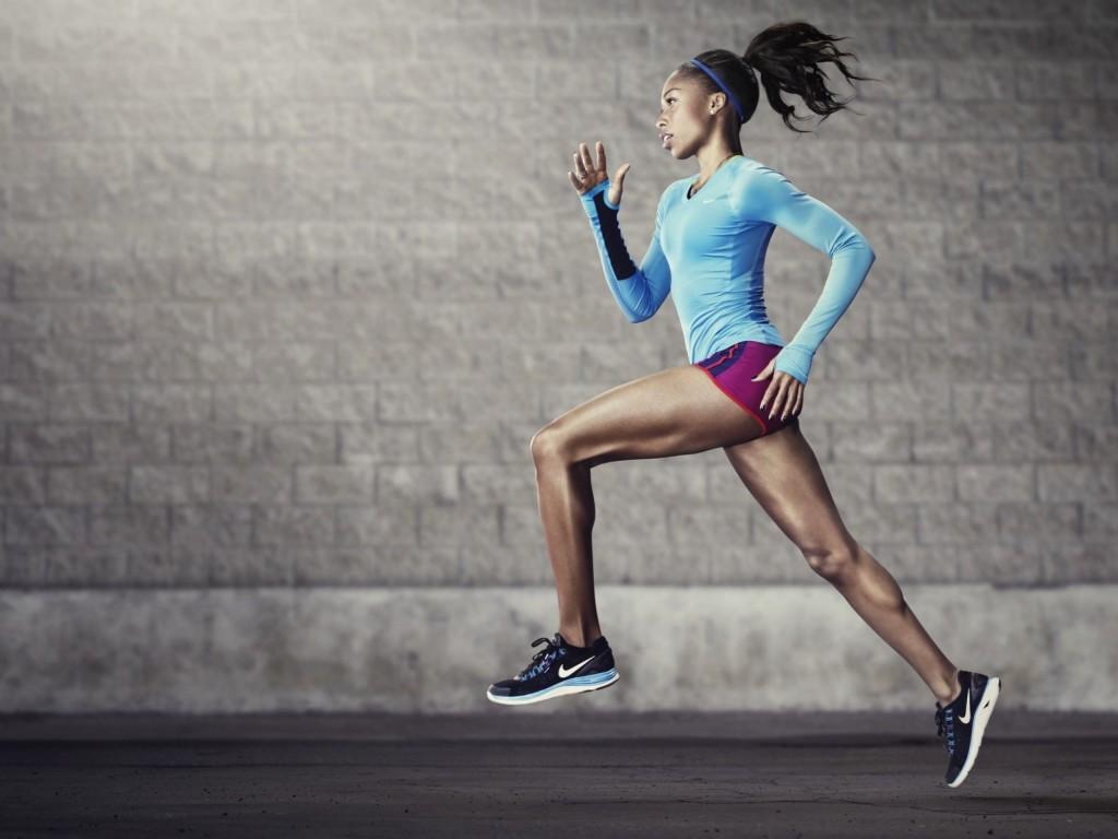 air max 97 femme courir